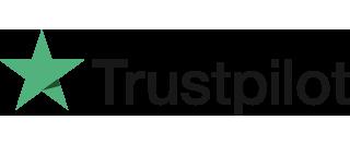 Trustpilot - Création Site Web 84