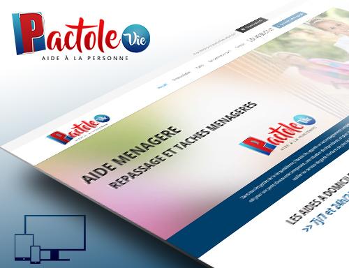 Création-site-internet-aide-à-domicile