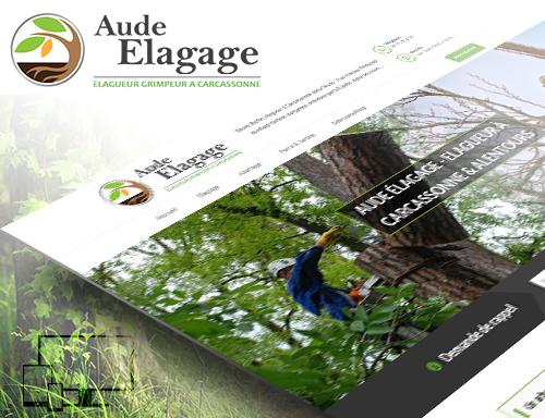 Création-site-internet-aude-elagage