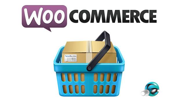 Création site marchand avec Woocommerce