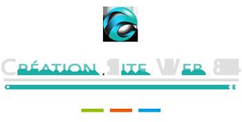 Agence web Création Site Web 84