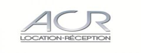 Logo ACR Location