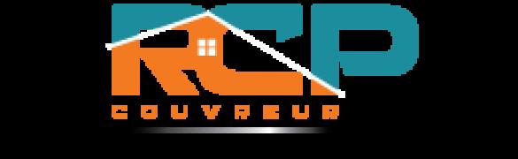 Couvreur RCP Habitat