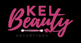 Logo KelBeauty2