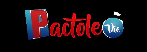 logo pactolevie 2